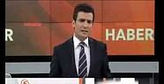 STV Spikeri Haber Sunarken Bayıldı-VİDEO