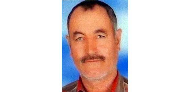 Su Pompasına Vücudunu Kaptıran Şahıs Öldü