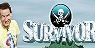 Survivor'da bu hafta kim elendi ?