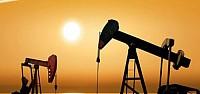 Suudilerden petrole büyük zam