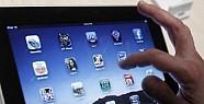 Tablet Satışı Dizüstüne Fark Attı