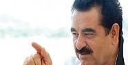 Tatlıses'ten Fethullah Gülen İtirafı