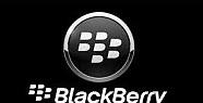 Teknoloji Devi BlackBerry Satıldı