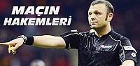 Torku Konyaspor Antalyaspor
