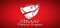 Torku Konyaspor Kocaeli Birlikspor-Maç Sonucu