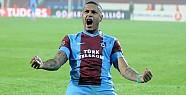 Trabzonspor Eskişehirspor Maç Sonuıcu