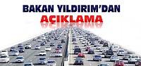 Trafik Sigortası Yeni Düzenlemesi Yolda