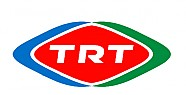 TRT Çalışanlarına Gezi Soruşturması