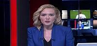 TRT Haber spikeri o anları anlattı