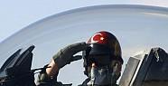 TSK'dan 74 pilot istifa etti