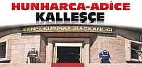 TSK'dan Sert Açıklama:Kalleşçe, Hunharca..
