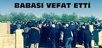 Tuğgeneral Nuri Canyakmaz'ın Acı Günü
