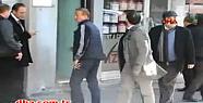 TÜİK'te saldırı-7 Kişi öldü-VİDEO