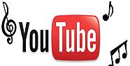 Türk Sanatçılardan Youtube'a Dava