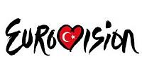 Türkiye'nin Eurovizyon Kararı