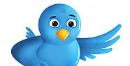 Twitter'da Operasyon: Hesaplar Uçtu