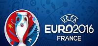 UEFA'dan EURO 2016 Açıklaması