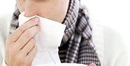 Uzmanlar H3N2 Virüs Salgını İçin Uyardı
