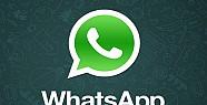 Whatsapp Hacklendi
