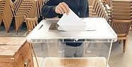 Yalova'da seçimi kim kazandı ?