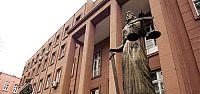 Yargıtayda seçim krizi