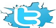 Yasaktan sonra tweet sayısı ne oldu ?
