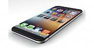 Yeni iPhone 6-Video
