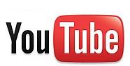 Youtube'a bir kapatma kararı da mahkemeden