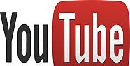 Youtube'da mı kapanıyor ?