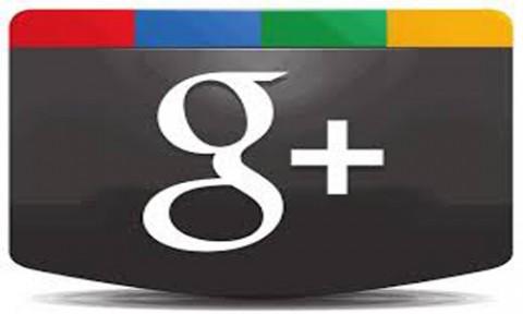 TİB Google Plus'ı kapattı