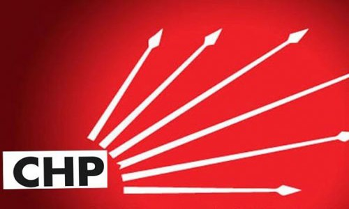 TRT'ye CHP Baskını