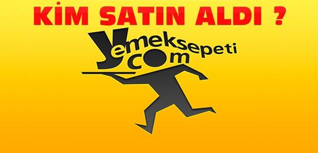 Türk İnternet Sitesi Rekor Fiyatla Satıldı