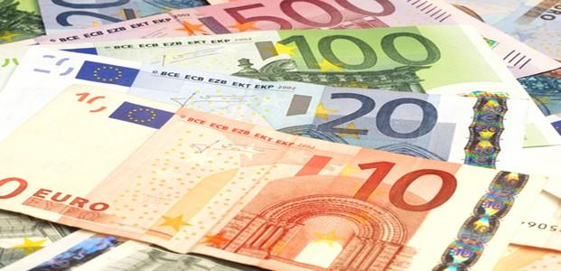 Türkiye 2 Yıl İçinde EURO'ya Geçiyor