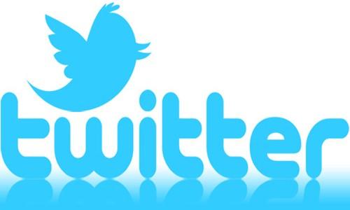 Türkiye Twitter'da Rekor Kırdı