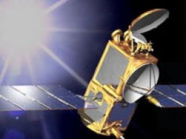 Türkiye Uzayda Enerji Üretecek