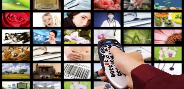 Türkiye'de Kaç Radyo ve TV Var ?