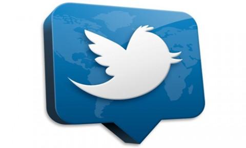 Twitter yeni tasarıma geçti