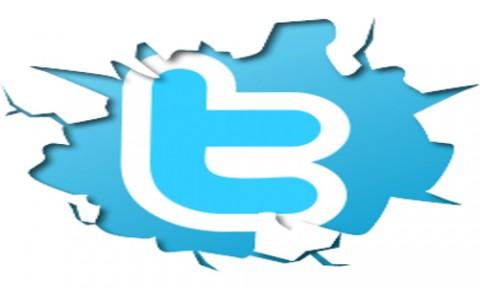 Twitter'da bu linke sakın tıklamayın