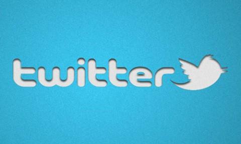 Twitter'da sessize al özelliği