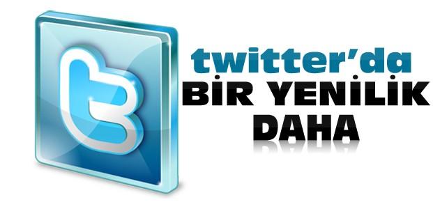 Twitter'da Video Paylaşma Dönemi