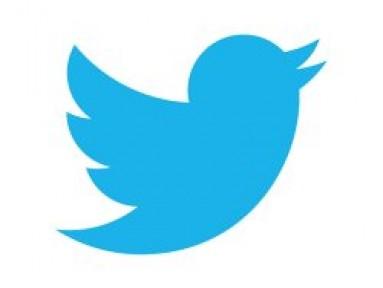 Twitter'dan Hakarete Hapis Değil Para Cezası