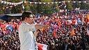 Karabükspor-Konyaspor-ÖZET-VİDEO