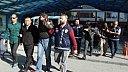 Konya'daki fuhuş operasyonu:5 kişi tutuklandı