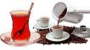 Ramazanda Çay-Kahve Zararlı mı?
