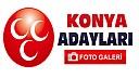 MHP Konya Adayları Kimdir? FOTO GALERİ