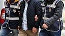 Konya'da 13 İnfaz Koruma Memuru Gözaltına Alındı
