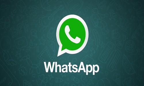 WhatsApp'a sesli arama geliyor!