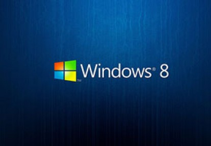 Windows 8 Kullanıcılarına Büyük Şok!