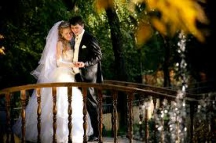 Yeni Evlencek Genç Çiftlere Devlet Desteği
