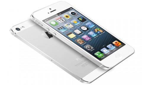 Yeni Iphone'lar Ne Zaman Geliyor ?